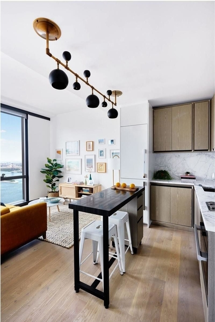2 Bedrooms, Murray Hill Rental in NYC for $7,307 - Photo 2