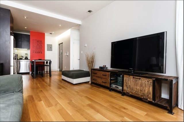 2 Bedrooms, East Williamsburg Rental in NYC for $3,690 - Photo 2