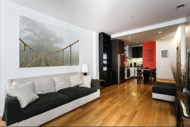 2 Bedrooms, East Williamsburg Rental in NYC for $3,690 - Photo 1