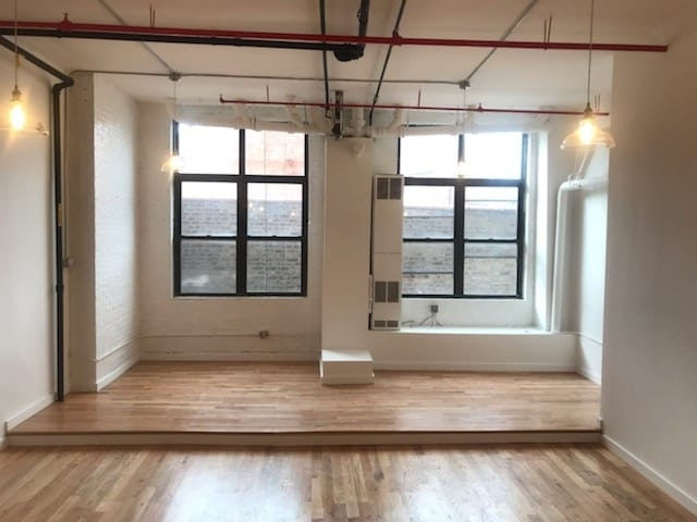 Studio, East Williamsburg Rental in NYC for $3,500 - Photo 1