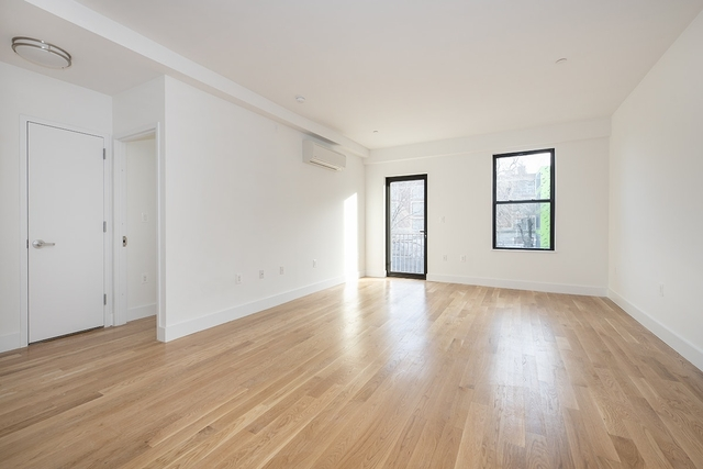 1 Bedroom, East Williamsburg Rental in NYC for $3,023 - Photo 1