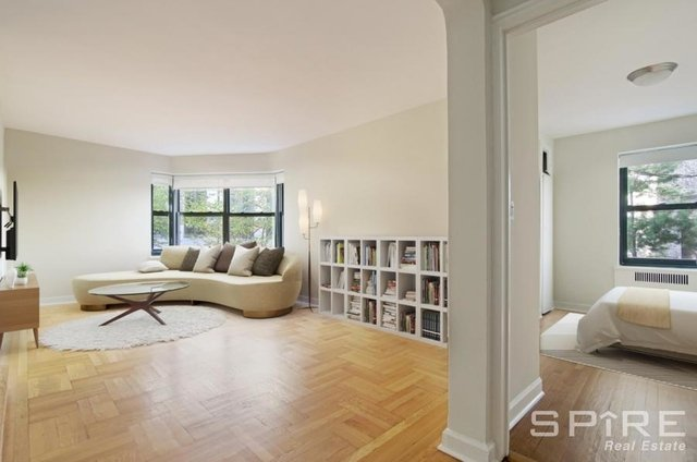 1 Bedroom, West Village Rental in NYC for $4,434 - Photo 1