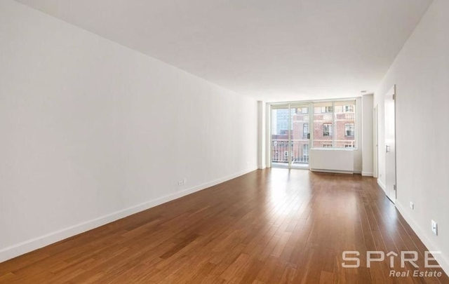 3 Bedrooms, Sutton Place Rental in NYC for $7,695 - Photo 2