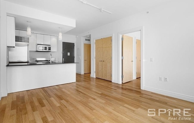 2 Bedrooms, Hell's Kitchen Rental in NYC for $5,408 - Photo 1