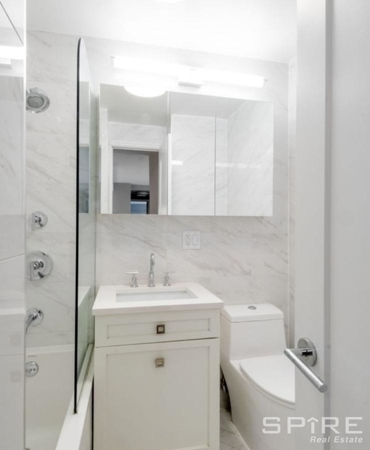 1 Bedroom, Turtle Bay Rental in NYC for $4,615 - Photo 1