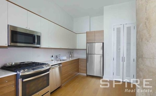 Studio, Long Island City Rental in NYC for $2,580 - Photo 2