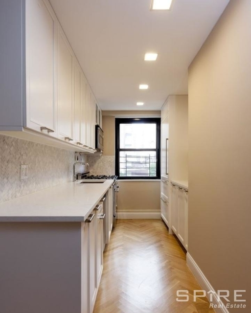 3 Bedrooms, Yorkville Rental in NYC for $6,233 - Photo 1