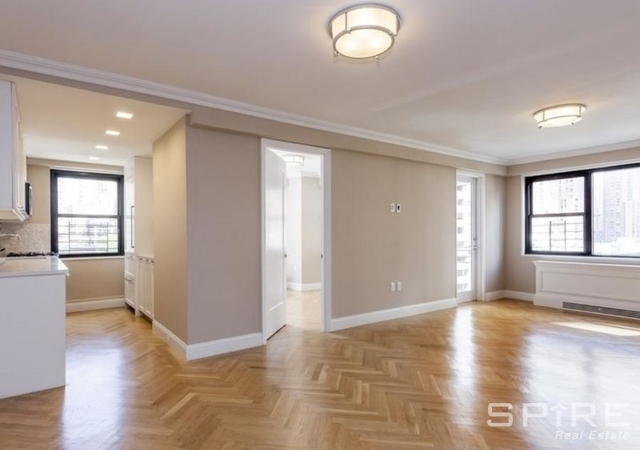 3 Bedrooms, Yorkville Rental in NYC for $6,233 - Photo 2