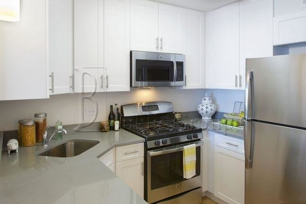 2 Bedrooms, Battery Park City Rental in NYC for $4,900 - Photo 2