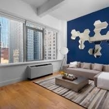 Studio, Tribeca Rental in NYC for $3,800 - Photo 2
