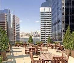 1 Bedroom, Financial District Rental in NYC for $4,340 - Photo 2