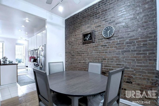 4 Bedrooms, Yorkville Rental in NYC for $5,250 - Photo 2