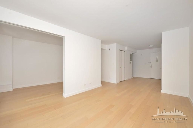 1 Bedroom, Murray Hill Rental in NYC for $3,392 - Photo 1