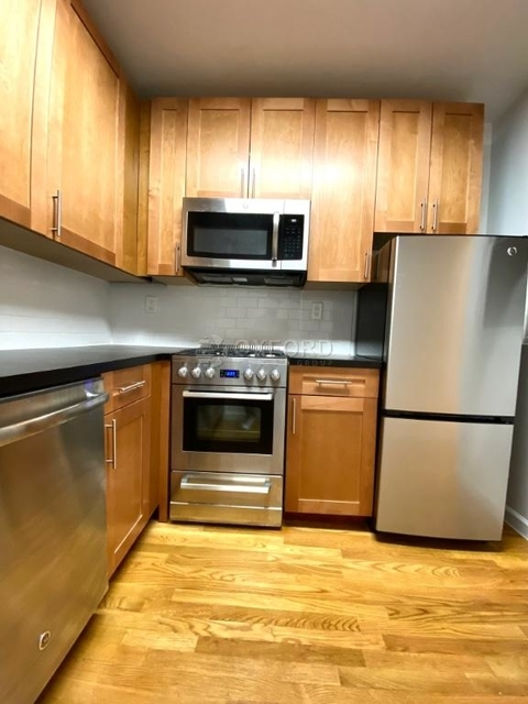 1 Bedroom, Yorkville Rental in NYC for $2,154 - Photo 1