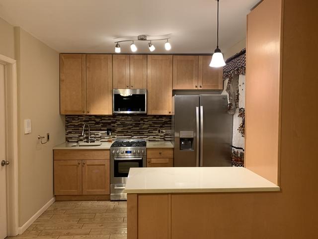 Studio, Ditmars Rental in NYC for $1,775 - Photo 2