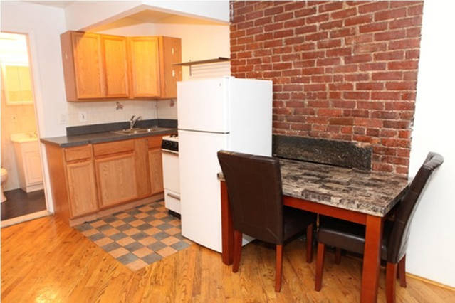Studio, Lower East Side Rental in NYC for $2,508 - Photo 2