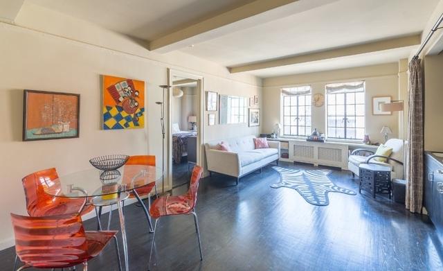 1 Bedroom, Tudor City Rental in NYC for $2,750 - Photo 1