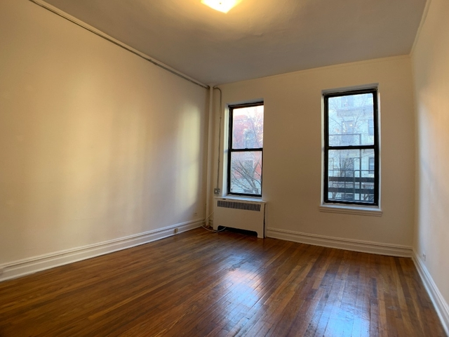 Studio, Manhattan Valley Rental in NYC for $1,899 - Photo 1