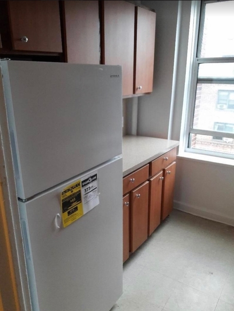 1 Bedroom, Forest Hills Rental in NYC for $1,850 - Photo 2