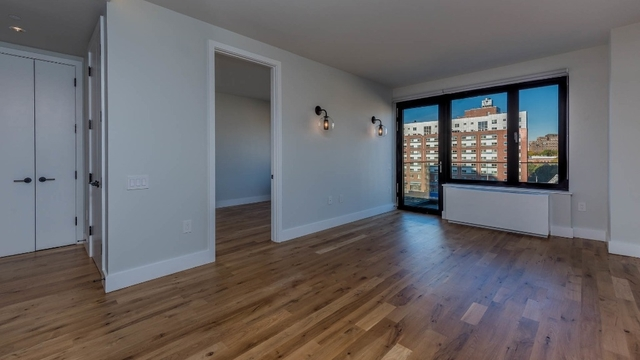 1 Bedroom, Prospect Heights Rental in NYC for $3,162 - Photo 2