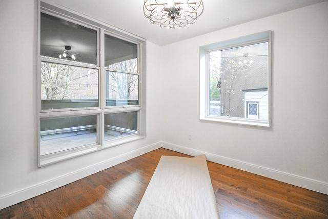 3 Bedrooms, Bushwick Rental in NYC for $3,199 - Photo 1