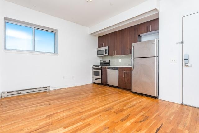 3 Bedrooms, Bushwick Rental in NYC for $2,950 - Photo 1