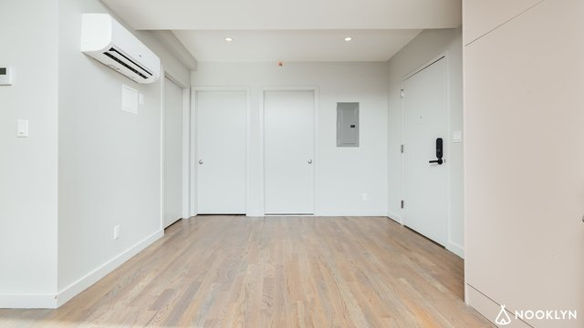 Studio, Bushwick Rental in NYC for $2,500 - Photo 2
