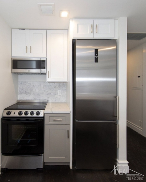 2 Bedrooms, North Slope Rental in NYC for $5,200 - Photo 2