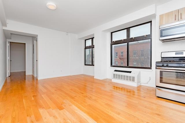 2 Bedrooms, Bushwick Rental in NYC for $2,845 - Photo 1