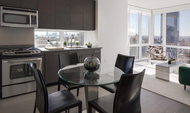 1 Bedroom, Murray Hill Rental in NYC for $5,850 - Photo 2