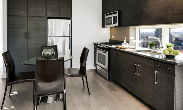 1 Bedroom, Murray Hill Rental in NYC for $5,850 - Photo 1
