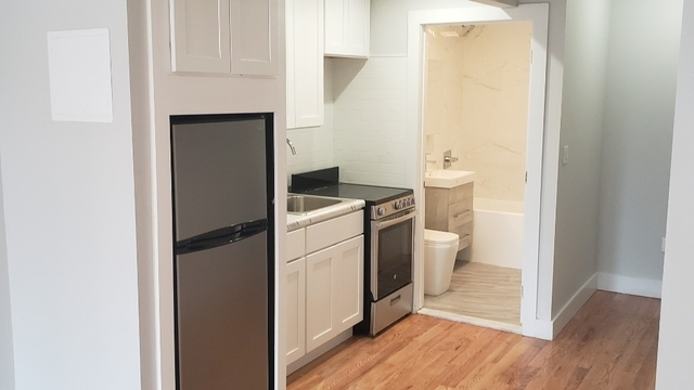 Studio, West Farms Rental in NYC for $1,599 - Photo 1