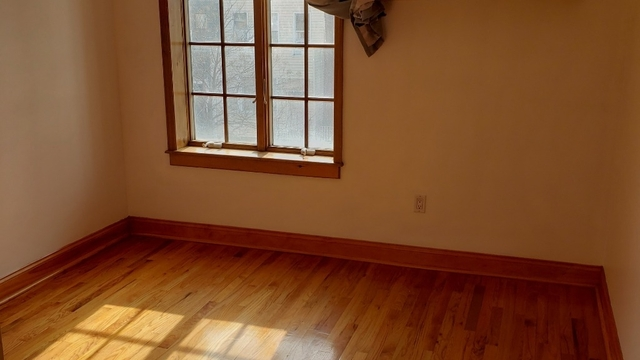 1 Bedroom, Greenwood Heights Rental in NYC for $2,800 - Photo 2