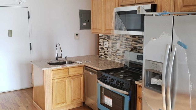 1 Bedroom, Greenwood Heights Rental in NYC for $2,750 - Photo 1