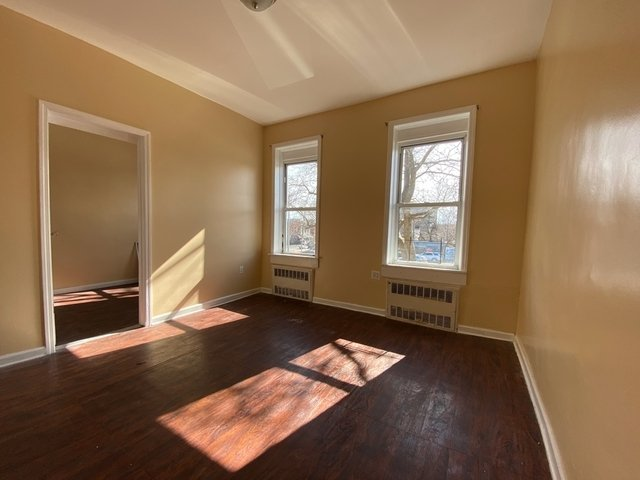 3 Bedrooms, East New York Rental in NYC for $1,900 - Photo 1
