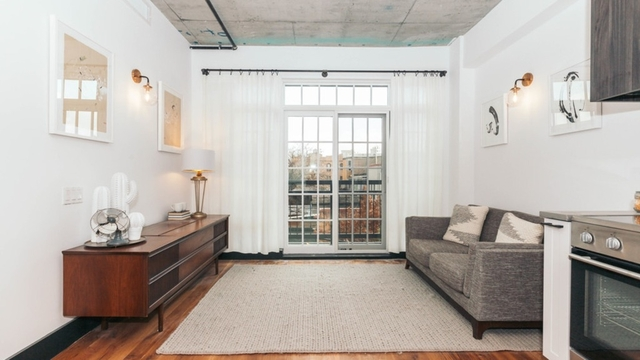 3 Bedrooms, Ridgewood Rental in NYC for $3,507 - Photo 1