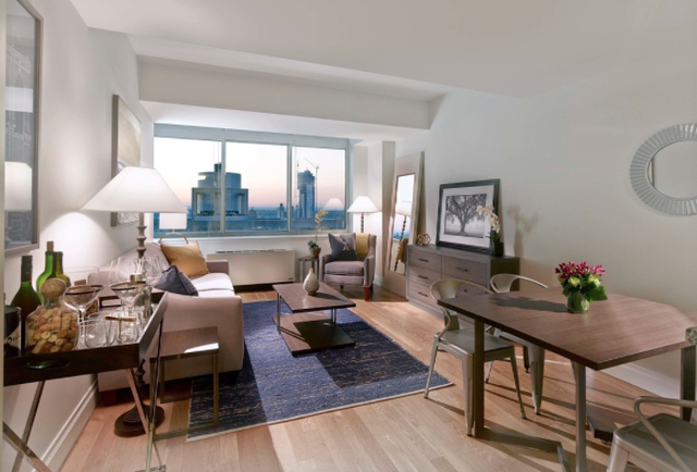 1 Bedroom, NoMad Rental in NYC for $4,940 - Photo 1