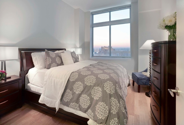 1 Bedroom, NoMad Rental in NYC for $4,940 - Photo 2