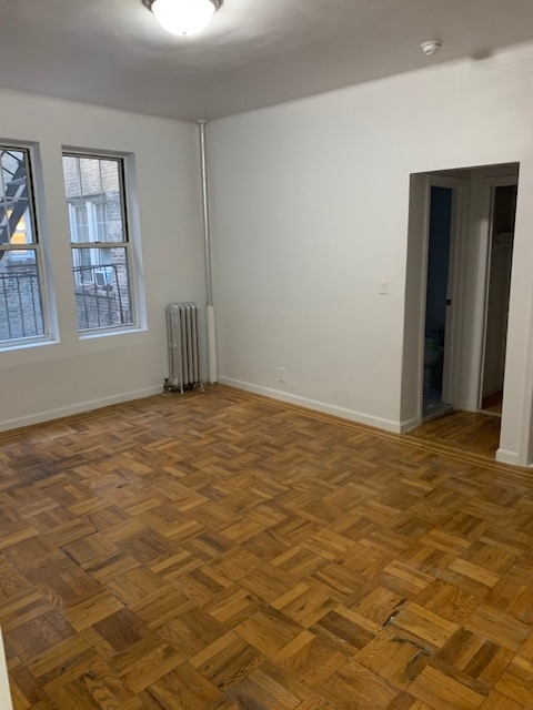 Studio, Hudson Heights Rental in NYC for $1,550 - Photo 1
