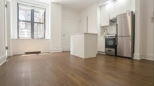1 Bedroom, Turtle Bay Rental in NYC for $2,559 - Photo 1