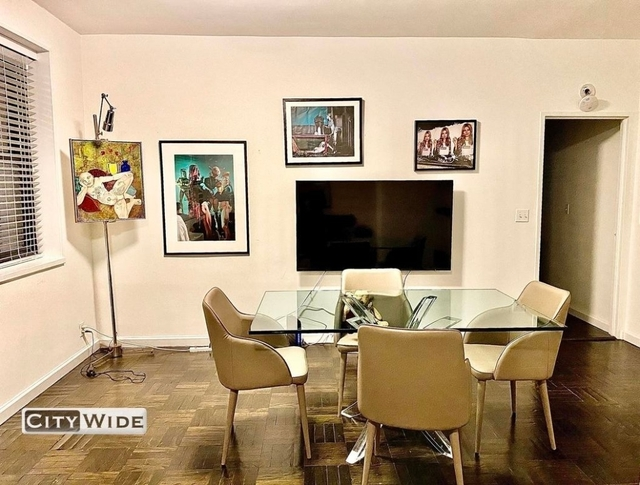 1 Bedroom, Sutton Place Rental in NYC for $3,400 - Photo 2