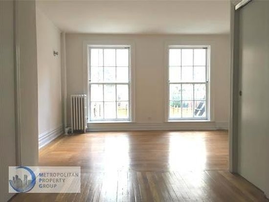 Studio, Upper East Side Rental in NYC for $2,300 - Photo 1
