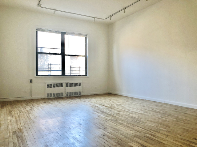 2 Bedrooms, Manhattan Valley Rental in NYC for $4,199 - Photo 1