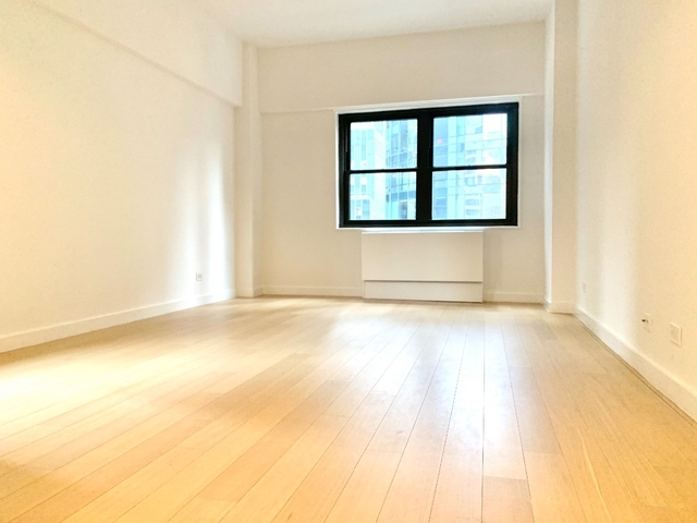 Studio, Murray Hill Rental in NYC for $3,125 - Photo 1
