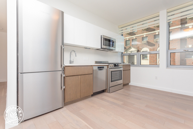 1 Bedroom, Brooklyn Heights Rental in NYC for $4,994 - Photo 2