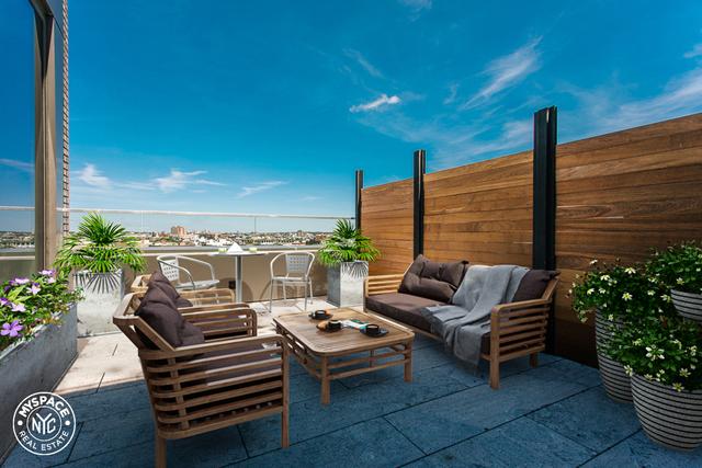 Studio, Bushwick Rental in NYC for $2,475 - Photo 1