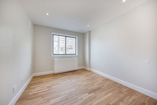 2 Bedrooms, Kips Bay Rental in NYC for $5,000 - Photo 2
