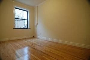 1 Bedroom, Hell's Kitchen Rental in NYC for $3,695 - Photo 2