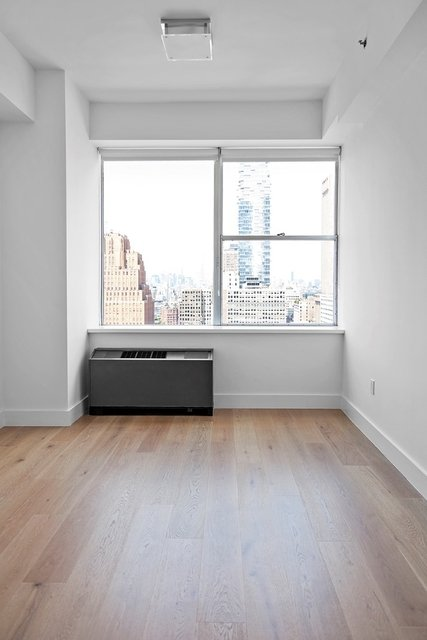 2 Bedrooms, Tribeca Rental in NYC for $7,700 - Photo 2