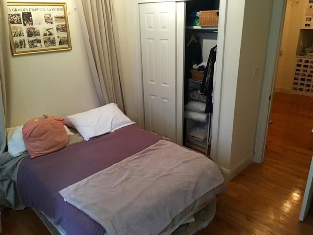 1 Bedroom, Chelsea Rental in NYC for $2,825 - Photo 2
